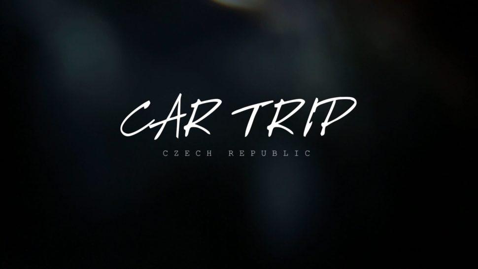 road trip leap