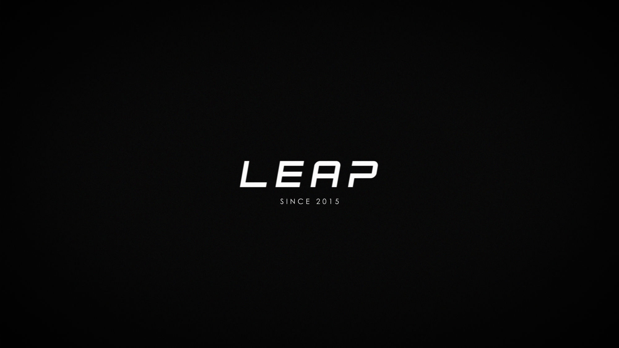 since 2015 leapparkour